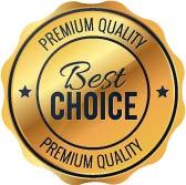 Premium kwalteit