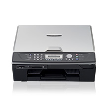 Brother MFC 210C