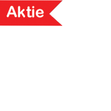 AKTIE-NEW.png