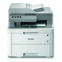 Brother DCP -L3550CDW