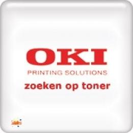 toner cartridges voor OKI laserprinter koop je bij ...