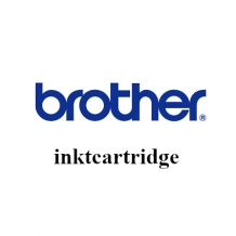 inkt cartridges brother printers