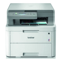 Brother DCP -L3517CDW