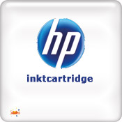 HP inktcartridge