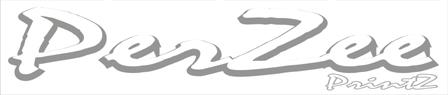www.perzee.nl - De professionele transfers-leverancier
