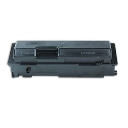 Compatible - Epson S050585 toner zwart 3.000 pag.